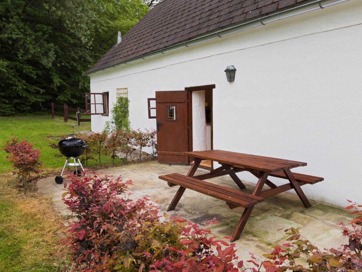 Outdoor Küchen Von Auersperg Gmbh : Ferienhaus laffelberg steinakirchen am forst firma auersperg