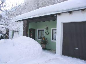 Ferienhaus Rassbichler