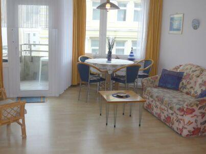 58 - Haus Seeblick