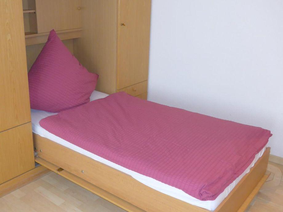 ferienwohnung 58 haus seeblick borkum firma. Black Bedroom Furniture Sets. Home Design Ideas