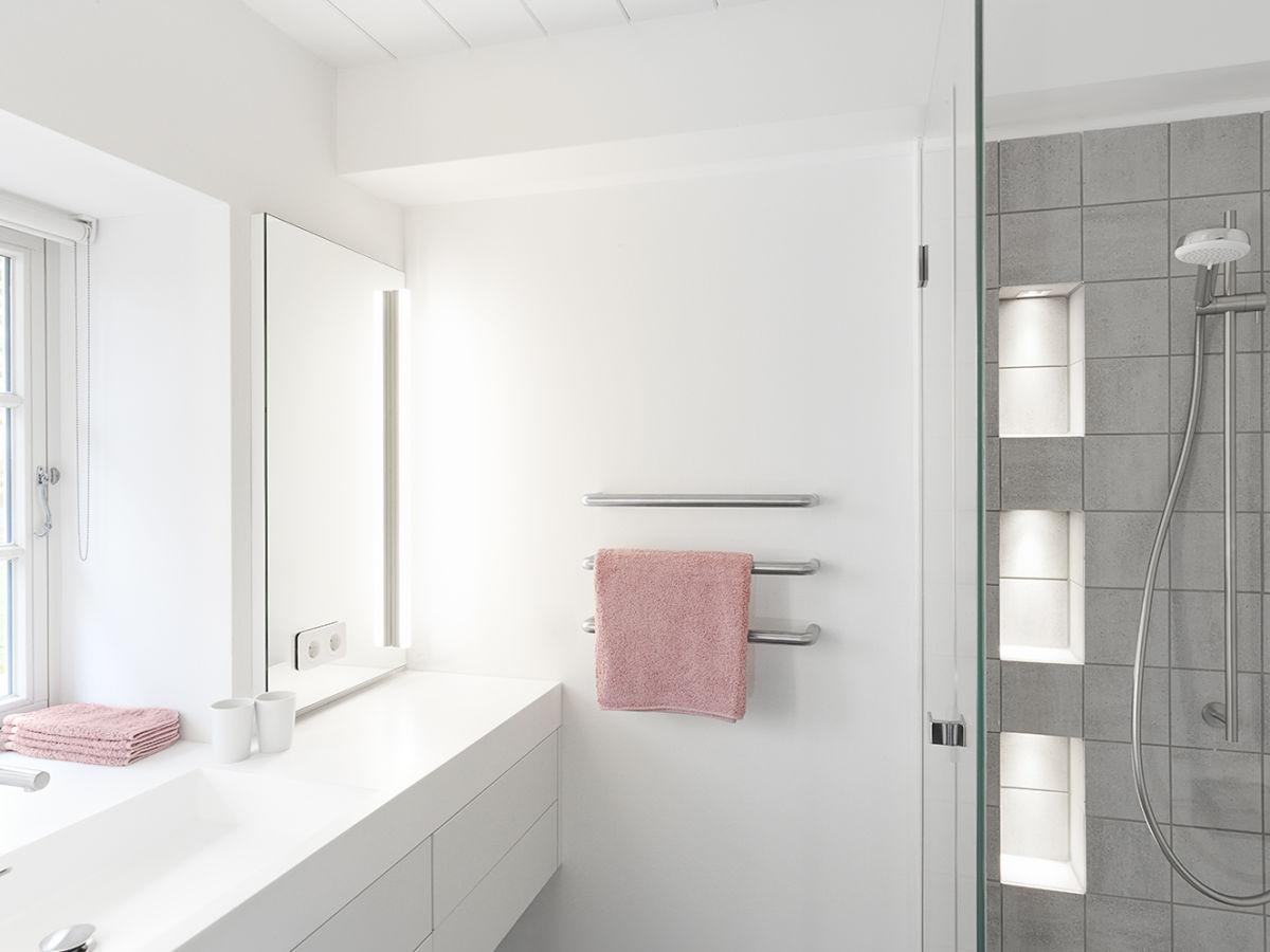 ferienwohnung haus steuermann west nordseeinsel f hr frau johanna jochim. Black Bedroom Furniture Sets. Home Design Ideas