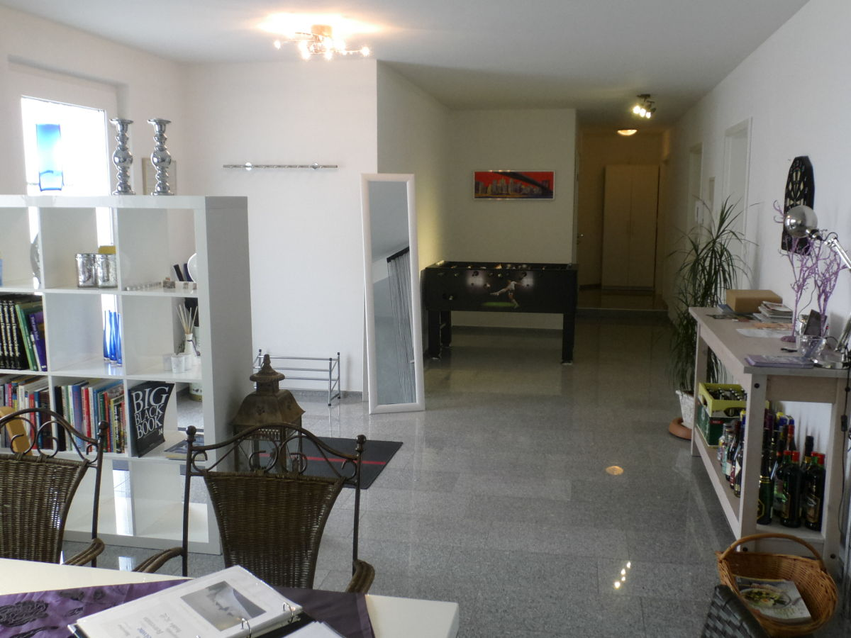 ferienwohnung eifel appartement eifel rheinland pfalz orsfeld firma eifel. Black Bedroom Furniture Sets. Home Design Ideas