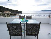 Ferienwohnung Adriatic Blue