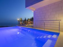 Holiday house Amare