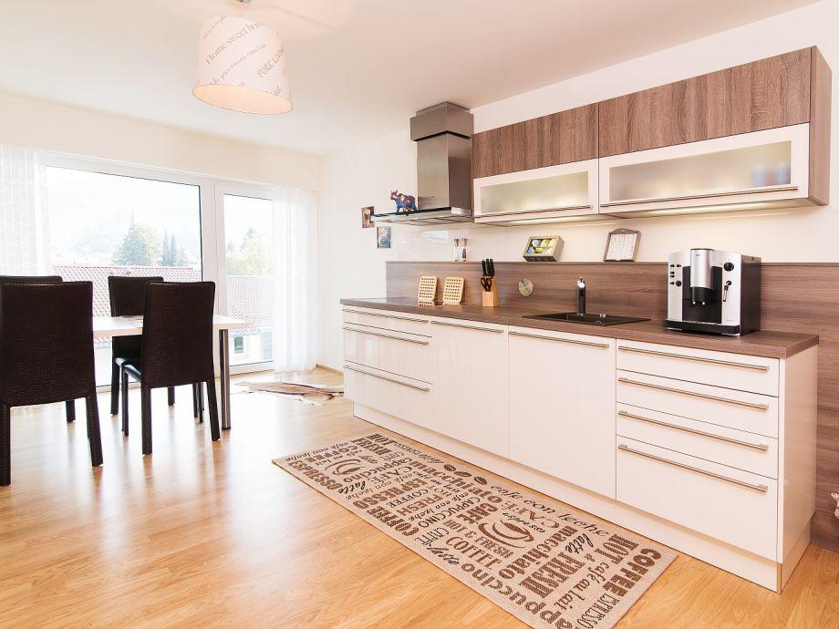 ferienwohnung rositas chalet oberallg u oberstaufen firma villa staufen ferienwohnungen. Black Bedroom Furniture Sets. Home Design Ideas