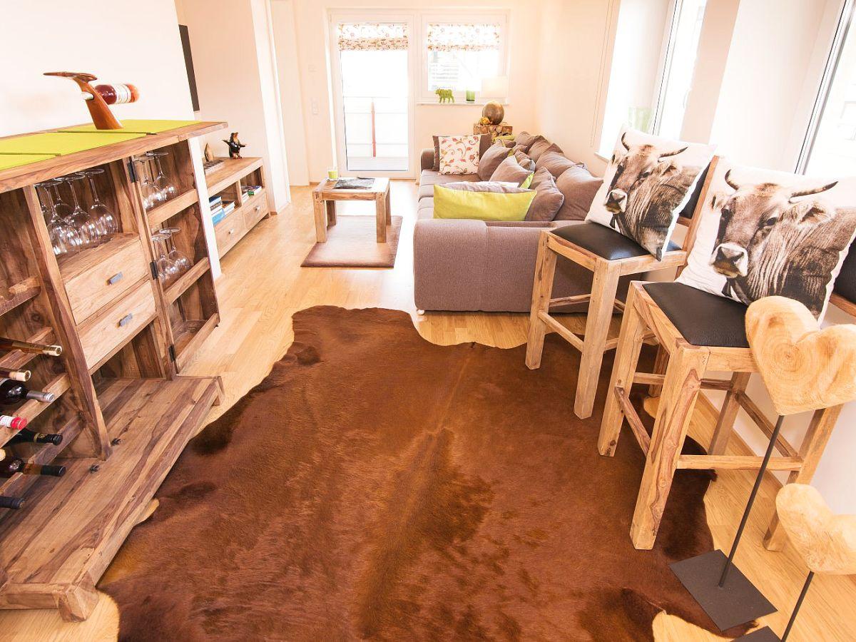 suche bar für wohnzimmer:Ferienwohnung Rositas Chalet, Oberallgäu, Oberstaufen – Firma Hermann