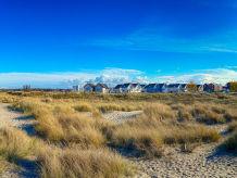 Ferienhaus Strand Resort Marina Heiligenhafen