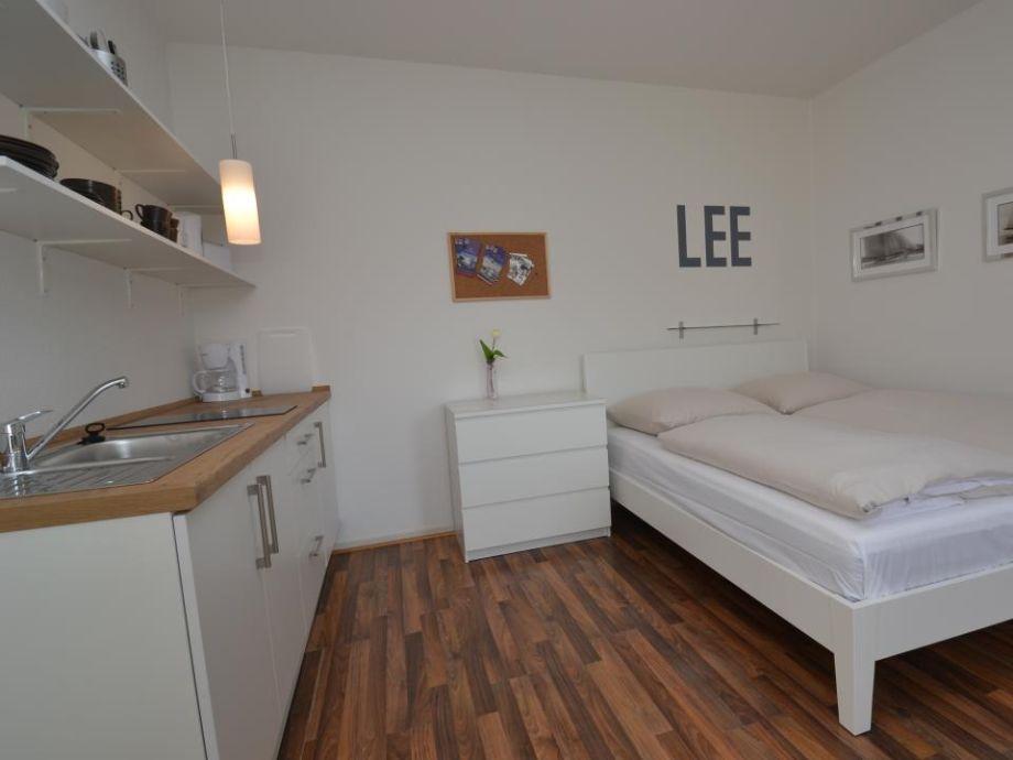 Ferienwohnung Lee (App. 654), Ostsee, Flensburger Förde - Firma ...