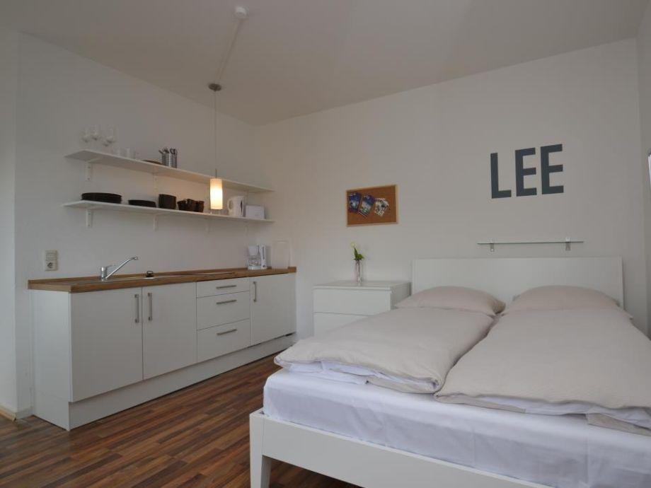 ferienwohnung lee app 654 ostsee flensburger f rde firma fewo1846 herr g nter blankenagel. Black Bedroom Furniture Sets. Home Design Ideas