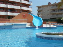 Apartment Sa Gavina Medes