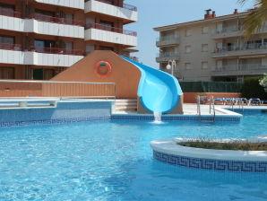 Apartment Sa Gavina Gaudi