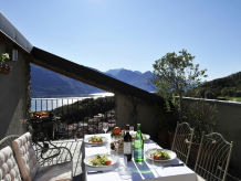 Ferienwohnung Belmonte Terrazzo - 168