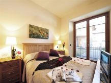 Holiday apartment Lenno Centrale - 273
