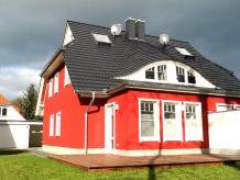 Ferienwohnung Haus Frieda