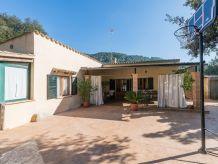 Villa Ginesta