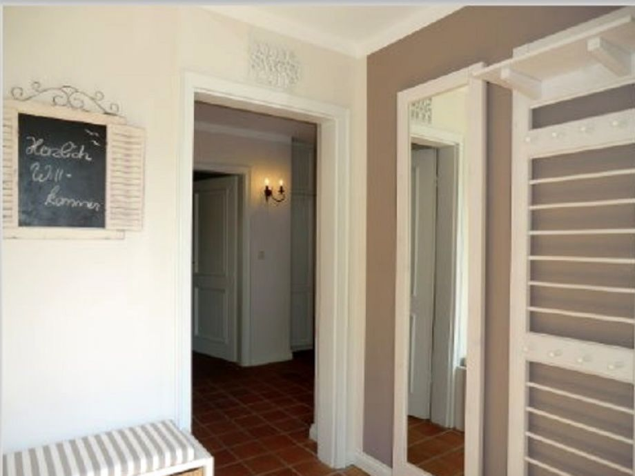 ferienhaus objekt 72 f hr firma urlaub pur gmbh herr lars christiansen. Black Bedroom Furniture Sets. Home Design Ideas