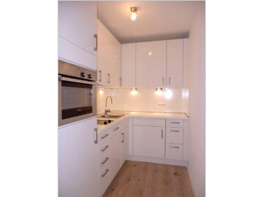 ferienwohnung objekt 76 f hr firma urlaub pur gmbh herr lars christiansen. Black Bedroom Furniture Sets. Home Design Ideas