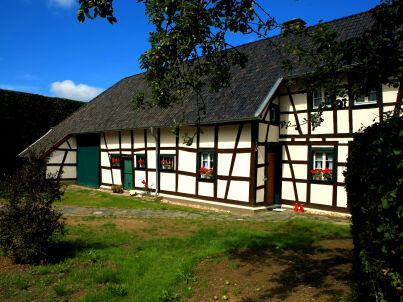Vennlandhof