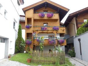 Holiday house Ferienhaus Hölzl