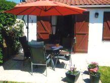 "Ferienhaus ""B"" In De Haan mit Tennis, Pool (Jul+Aug)"