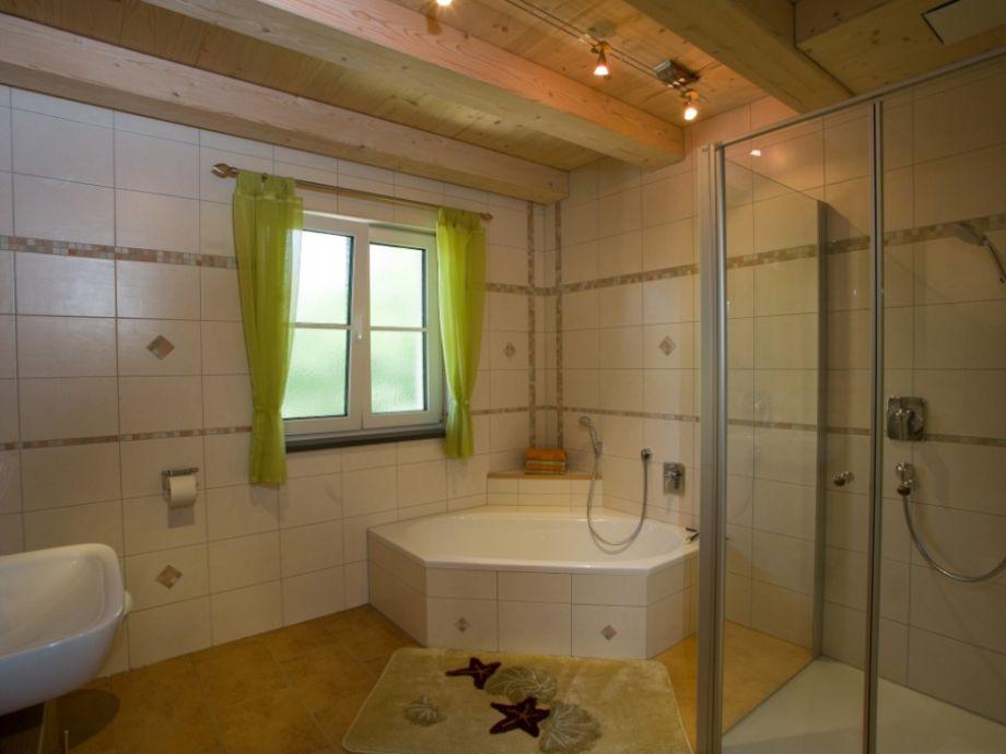 ferienwohnung kaiserhof am see chiemgau chiemsee herr johann westner. Black Bedroom Furniture Sets. Home Design Ideas
