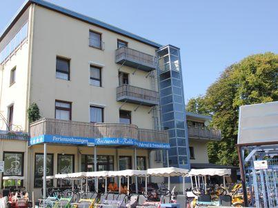 Briesenick-Radde
