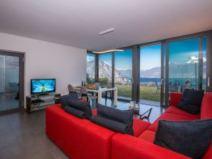 Holiday apartment Sant' Andrea Lago - 278