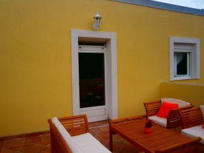 Apartment Anzulovic