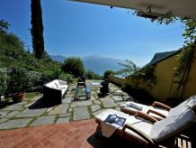 Holiday house Croce Amore - 304