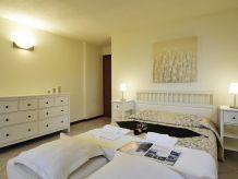 Holiday apartment Casa Tulipano Grande - 311