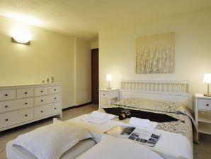 Ferienwohnung Casa Tulipano Grande - 311
