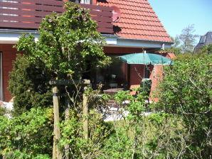 Ferienhaus Haberkorn