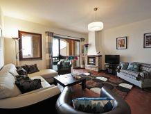 Holiday apartment Bellavista Grande - 501