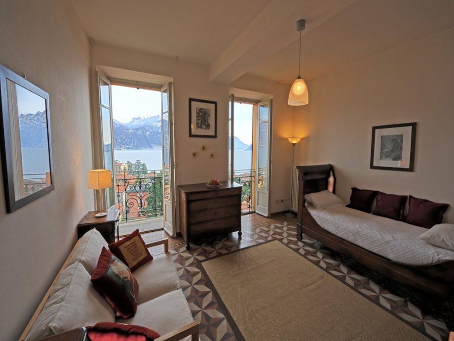 Ausstattung Villa Menaggio Castello - 355