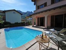 Villa Casa Di Claes - 369