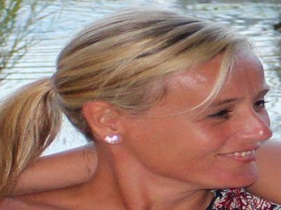 Ihr Gastgeber Doris Biermann