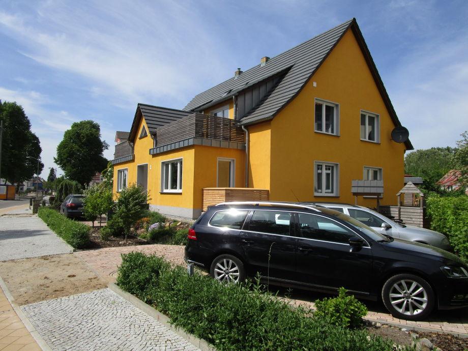 Ferienhaus-Sylke
