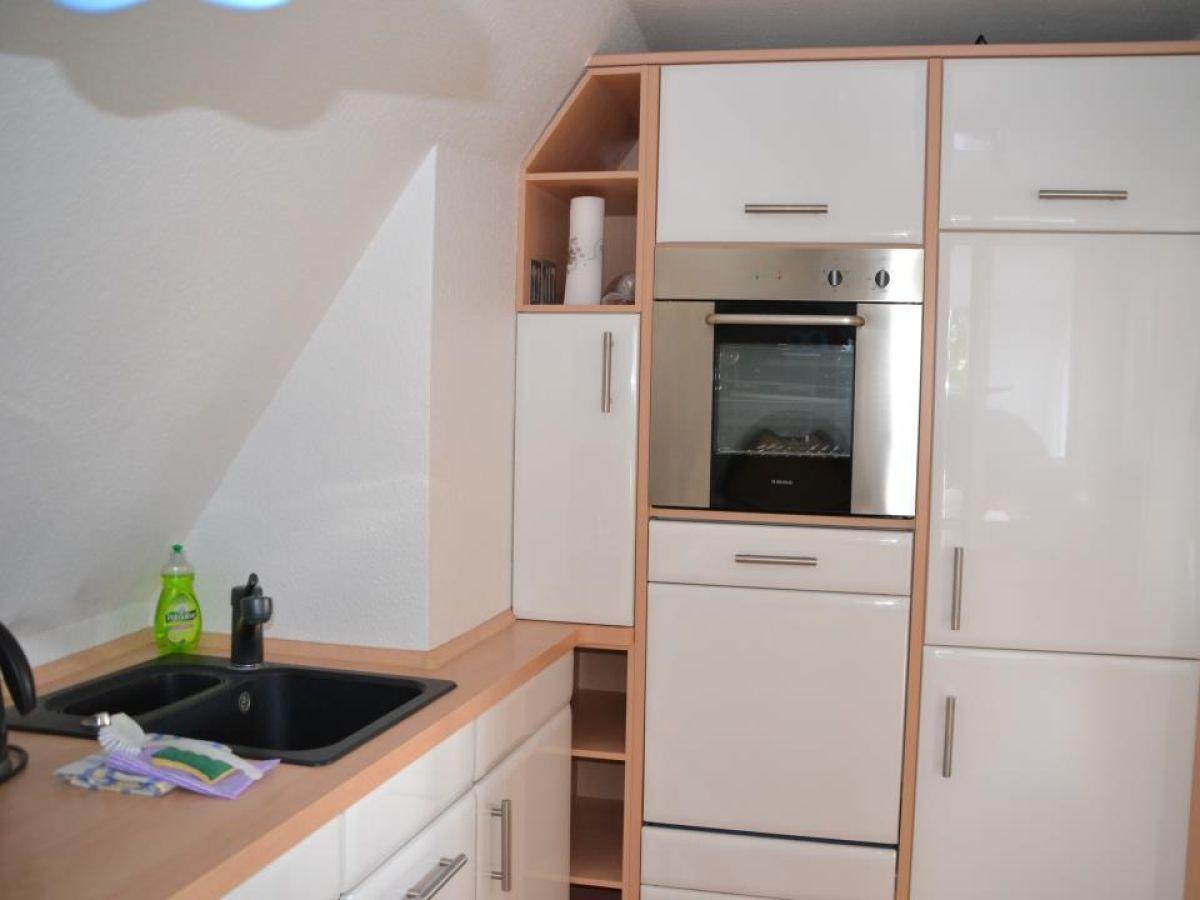 ferienwohnung meer gl ck ostsee flensburger f rde. Black Bedroom Furniture Sets. Home Design Ideas