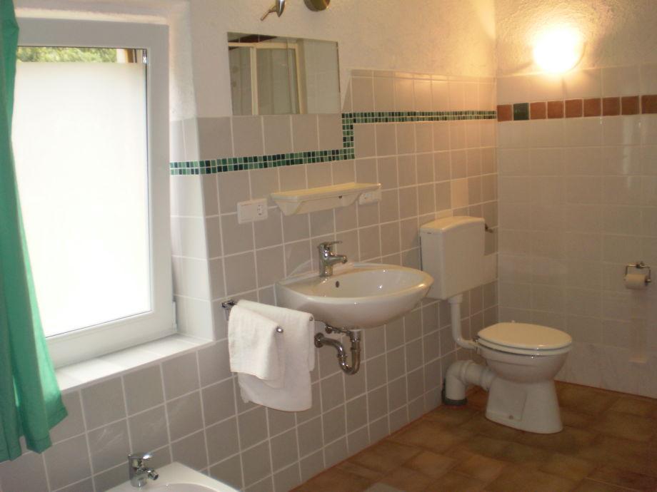 ferienwohnung haus und scheune am m hlenberg havelland pritzerber see firma haus und scheune. Black Bedroom Furniture Sets. Home Design Ideas