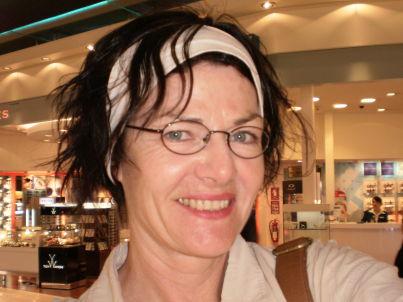 Ihr Gastgeber Sabine Milbrett