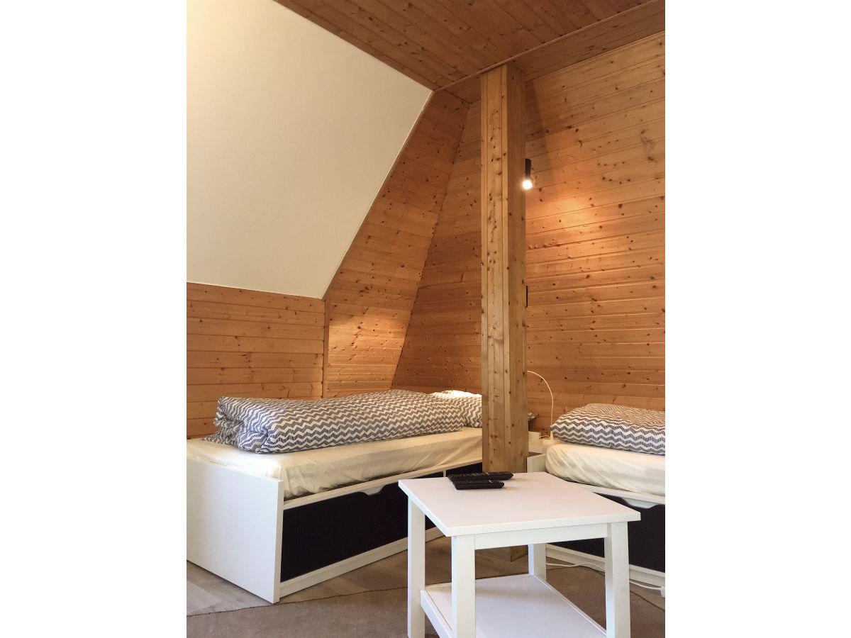 ferienhaus vollerwiek r m hart iv nordsee eiderstedt firma ferienh user und retreats. Black Bedroom Furniture Sets. Home Design Ideas