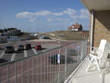 Ferienwohnung Zeebalkon