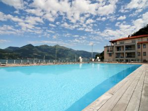 Holiday apartment Golfo del Sole Edera 5 - 737