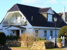 Ferienhaus Rosenhus