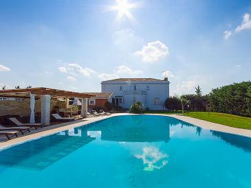 Villa La Madonnina