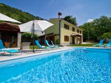 Villa Villa Bella Vista
