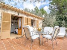 Villa Can Tumerris