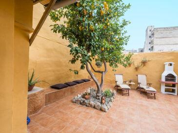 Apartment Sabatera