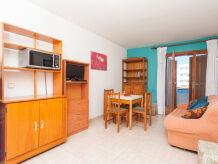Apartment Bauxa