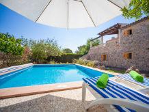 Villa Nespla